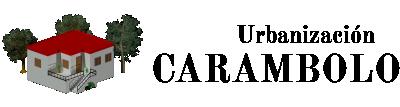 Urbanización Carambolo